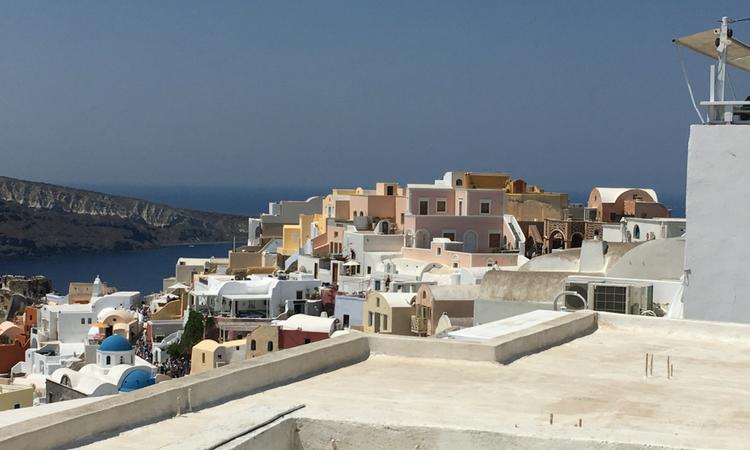 Greece - Swalm 1
