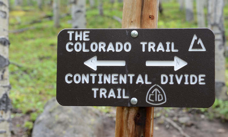 750x450 trail sign