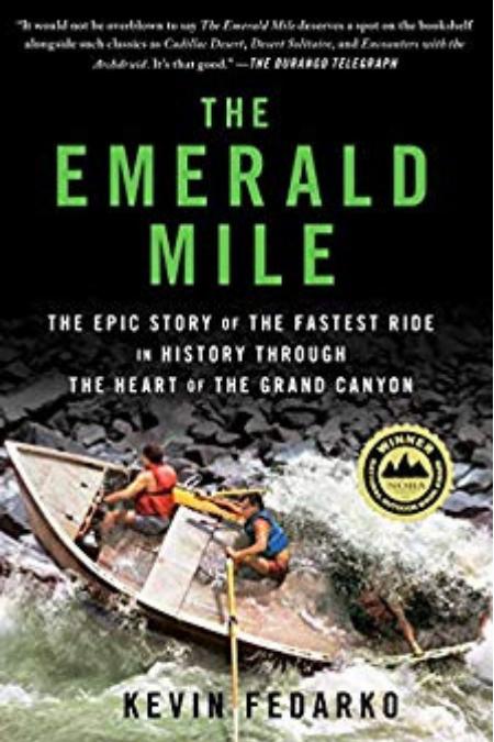 450x675 emerald mile