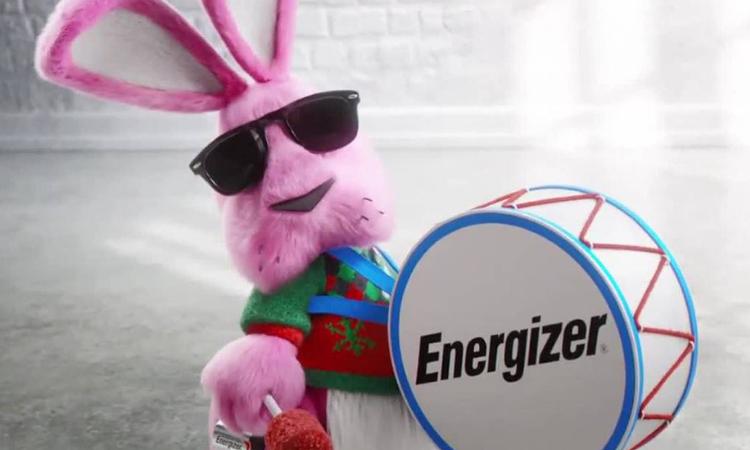 750x450 energizer bunny